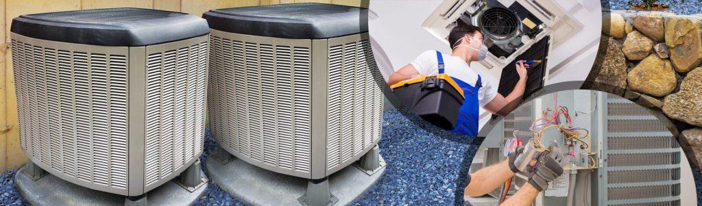 Heating Repair Garland TX